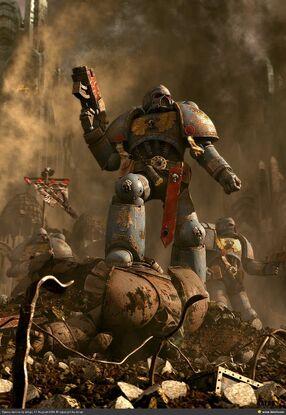 Ultramarines Warhammer.jpg