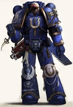 Marines ultramarines veterano guerras tiranidas color.jpg