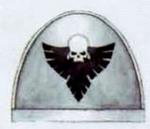 Águilas de la Perdición Hombrera.png