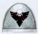 Águilas de la Perdición