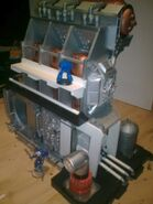 Escenografia Torre Filtracion 02 35b Wikihammer