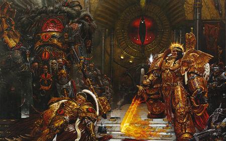 Horus Vs. Emperor.jpg