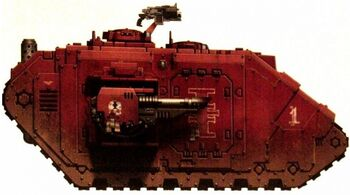 800px-Red Hunters Land Raider.jpg