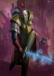 Pre herejia hermana del silencio espada.jpg