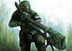 Tau pathfinder w railgun.jpg