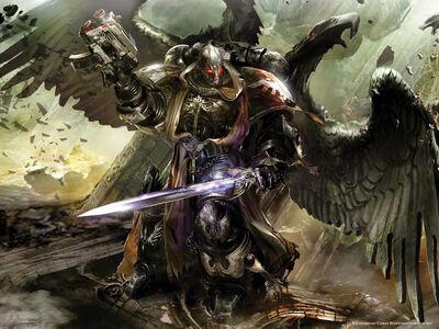 Angel oscuro marine wikihammer.jpg