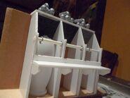 Escenografia Torre Filtracion 02 21c Wikihammer