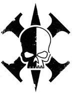Simbolo Callidus Wikihammer