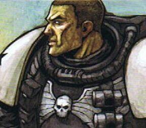 Raclaw Neófito Templarios Negros.jpg