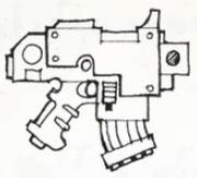Ceres bolt pistol.jpg