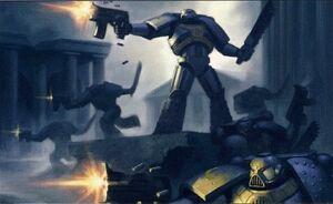 Legion Alfa Mundo Rebelde.jpg