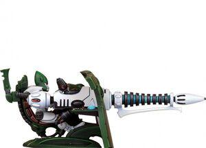 Arma eldar Vibro Cañon.jpg