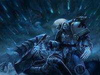 Space wolves apofeoz by denewer-d4ehy4b