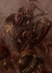 Devoradores de mundos wikihammer 009