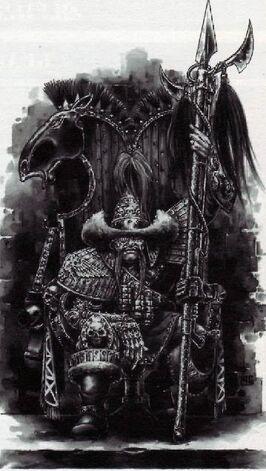 Guardia imperial Mogul kalmir.jpg