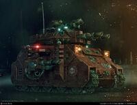Predator aniquilador.jpg
