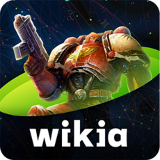 Wikia warhammer 40k app.png