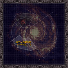 Mapa Segmentum Tempestus Galaxia Wikihammer.jpg