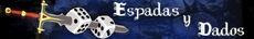 Espadas y Dados Logo Blog Circulo de Terra Warhammer.jpg