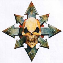 Estrella Caos con Craneo.jpg