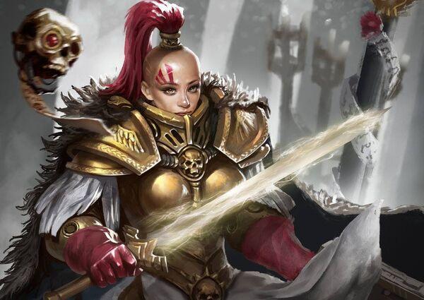 Preherejia hermanas del silencio espada energia.jpg
