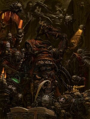 Reunión Tecnosacerdotes Mechanicus Adrian Smith.jpg