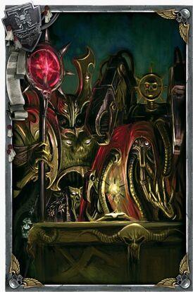Mechanicum oscuro aliados wikihammer.jpg