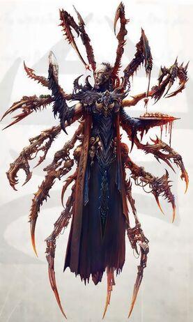 Eldar oscuro hemonculo wikihammer.jpg
