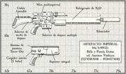 Pistola Rifle Exitus.png