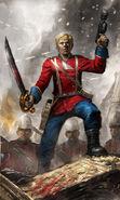 Guardia Praetoriana