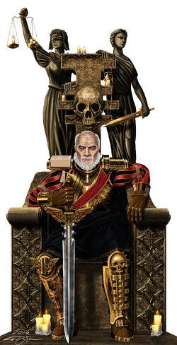 Inquisicion fyodor karamazov.jpg