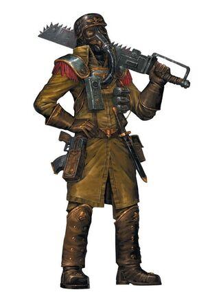 Sargento Legiones de Acero de Armageddon.jpg