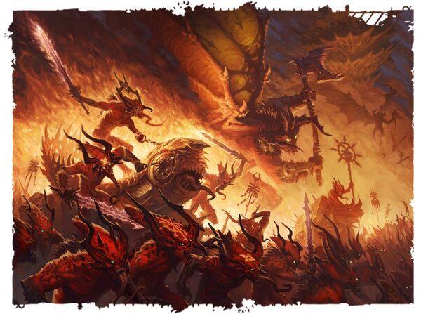 Caos hordas de demonios de khorne.jpg