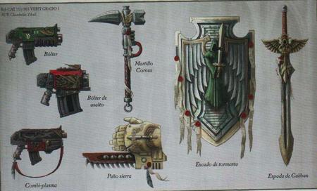 Armamento AO Wikihammer 40K.png