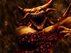 Demonio de Entharox.jpeg