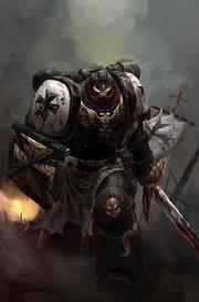 Templario negro avanzando.jpg