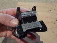 Cañon Pulso Electromagnetico 08 Escenografia Wikihammer
