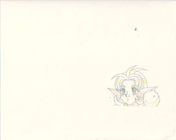 File:Merle cel 2.jpg