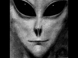 Resultado de imagen para extraterrestres grises