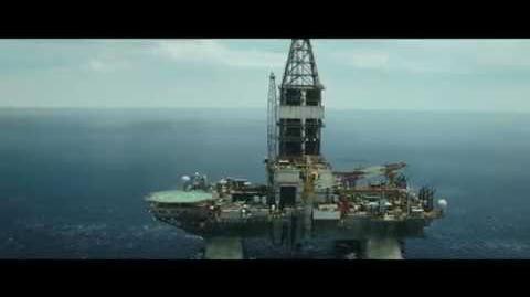 MAREA NEGRA - Trailer final - Estreno 25 de noviembre