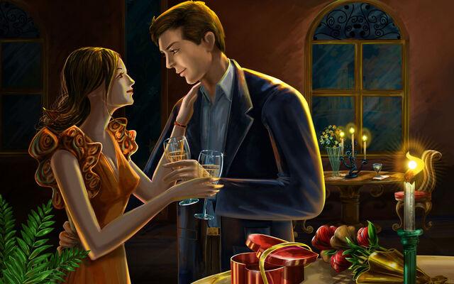 Archivo:Cabecera San Valentín.jpg