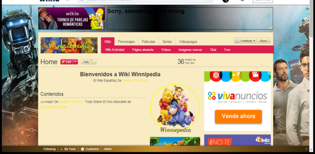 Archivo:Wiki Bug.png