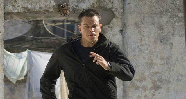 Archivo:Jason Bourne.png