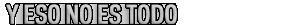 Archivo:BlogJDT-algomas.png