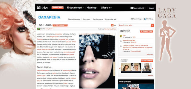 Archivo:Gaga.jpg