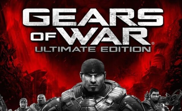 Archivo:Gears of War Ultimate Edition wikia.jpg