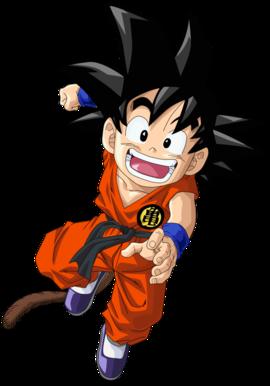 Archivo:Goku.png