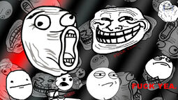 Wallpaper-memes.jpg