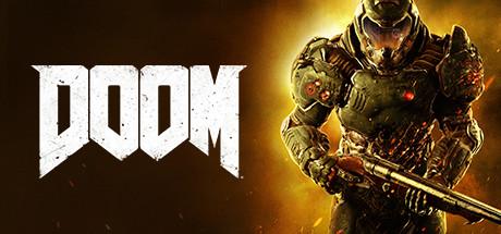 Archivo:Doom.png