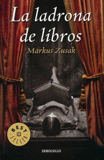 Archivo:La ladrona de libros.jpg